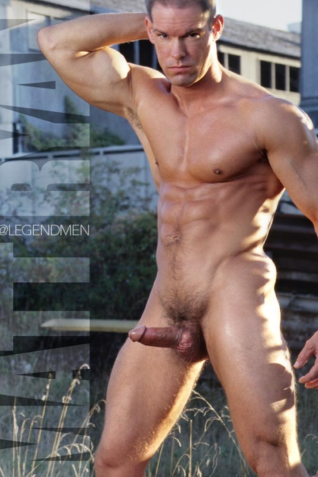 Matt-Ryan-Legend-Men-sexy-naked-muscle-men-nude-bodybuilder-big-muscle-hunks-gay-porn-pics-video-photo