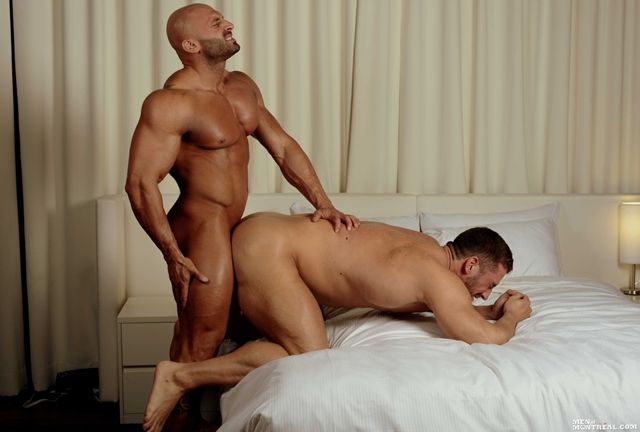 Max-Chevalier-and-Christian-Power-Gay-Porn-Pics-Men-of-Montreal-naked-muscle-hunks-muscle-cock-gay-porn-stars-08-gay-porn-pics-photo