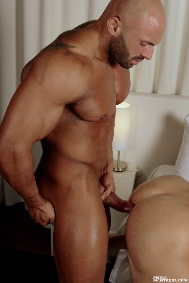 Max-Chevalier-and-Christian-Power-Gay-Porn-Pics-Men-of-Montreal-naked-muscle-hunks-muscle-cock-gay-porn-stars-09-gay-porn-pics-photo
