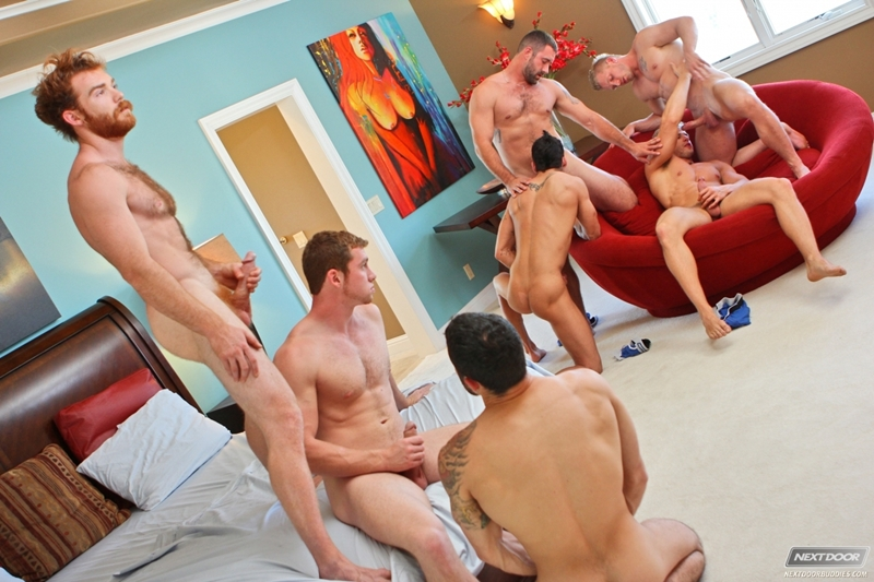 Next-Door-Buddies-Samuel-Otoole,-James-Huntsman-and-James-Jamesson-01-gay-porn-pics-photo