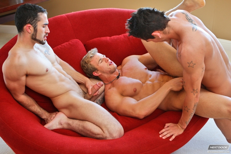 Next-Door-Buddies-Samuel-Otoole,-James-Huntsman-and-James-Jamesson-03-gay-porn-pics-photo