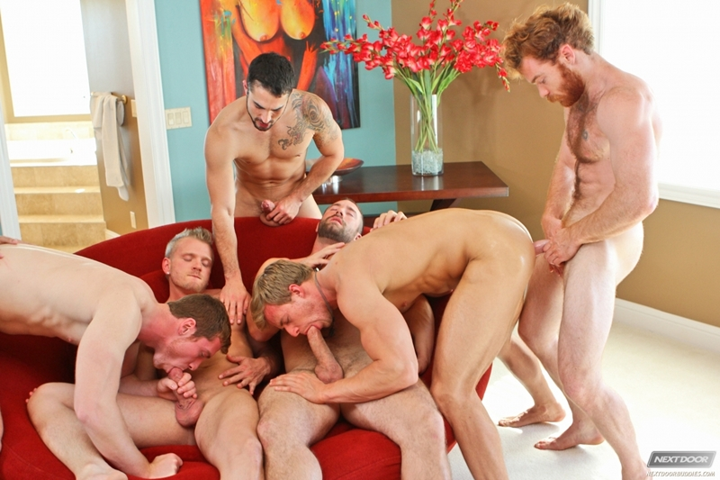 Next-Door-Buddies-Samuel-Otoole,-James-Huntsman-and-James-Jamesson-06-gay-porn-pics-photo