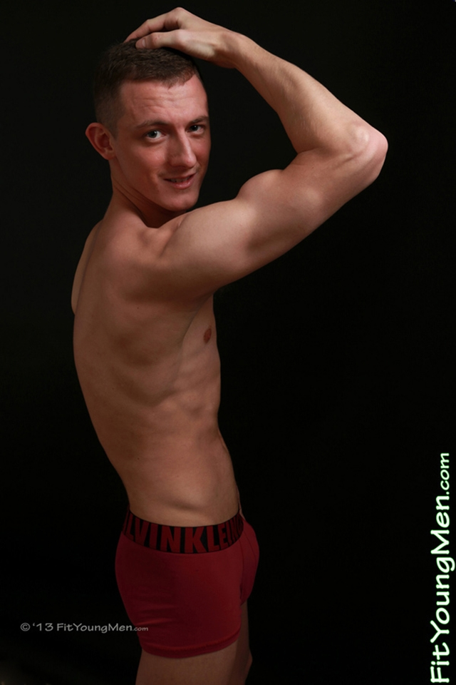 Nude-athletes-naked-sportsmen-mm00361-fit-young-men-kallum-pinner-gay-porn-pics-photo
