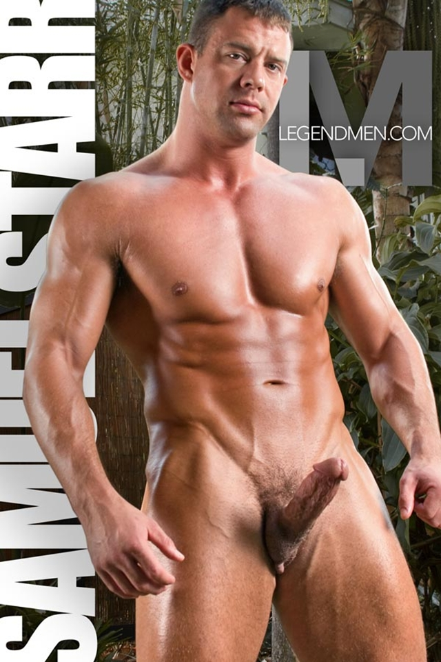 Samuel-Starr-Legend-Men-sexy-naked-muscle-men-nude-bodybuilder-big-muscle-hunks-gay-porn-pics-video-photo