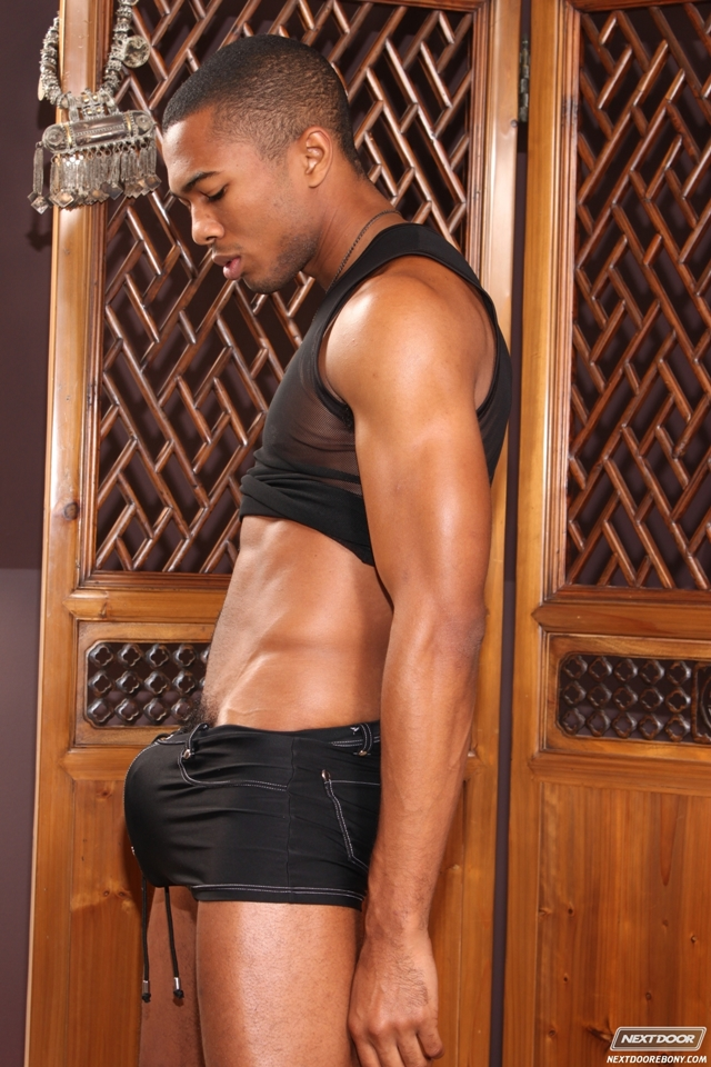 Sean-Xavier-Next-Door-Ebony-Naked-Black-Men-Nude-Ebony-Boys-Gay-Porn-Video-02-gay-porn-pics-photo
