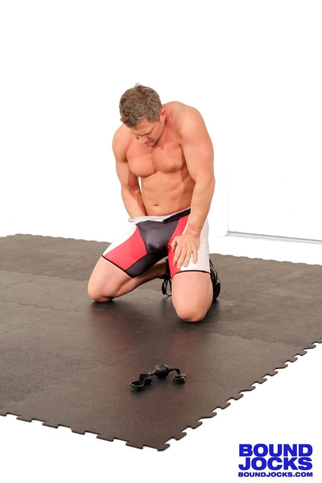 Brenden-Cage-Bound-Jocks-muscle-hunks-bondage-gay-bottom-boy-hogtied-spanking-bdsm-08--pics-gallery-tube-video-photo