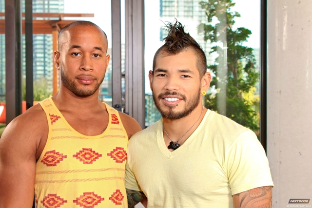 Draven-Torres-and-Lawson-Kane-Next-Door-black-muscle-men-naked-black-guys-nude-ebony-boys-01-gay-pics-gallery-tube-video-photo