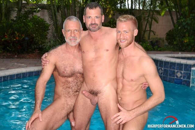 high performance men  Gay porn pics gallery tube video 01 Christopher Daniels and Allen Silver High Performance Men Real Men Gay Porn Stars Muscle Hunks Hairy Muscle Muscled Dudes photo Christopher Daniels and Allen Silver