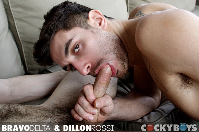 Gay-porn-pics-gallery-tube-video-03-Bravo-Delta-fucks-Dillon-Rossi-Cockyboys-young-naked-boys-nude-twinks-gay-porn-stars-photo