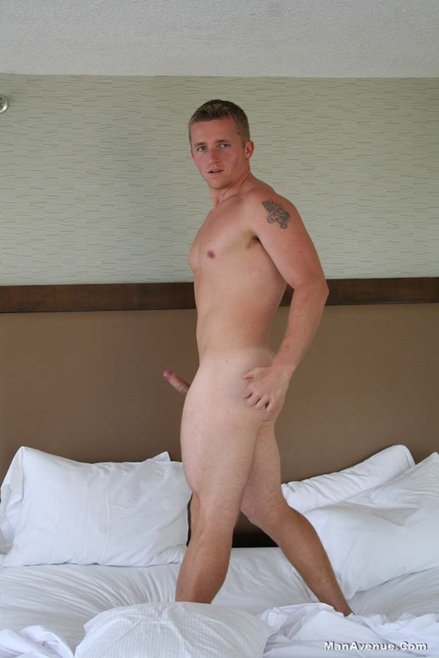 gay sites which use sendspace