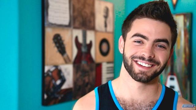 Josh-Long-Next-Door-Male-gay-download-gay-porn-pics-nude-young-men-01-gay-porn-pics-video-photo