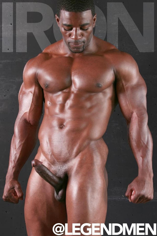 Legend-Men-Muscle-Hunk-Nude-Bodybuilder-Rustin-Iron-gay-porn-pics-video-photo