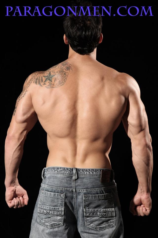 Marcel-MRod-Paragon-Men-all-american-boy-naked-muscle-men-nude-bodybuilder-photo07-gay-porn-pics-photo