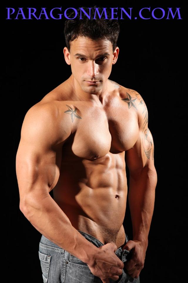 Marcel-MRod-Paragon-Men-all-american-boy-naked-muscle-men-nude-bodybuilder-photo08-gay-porn-pics-photo