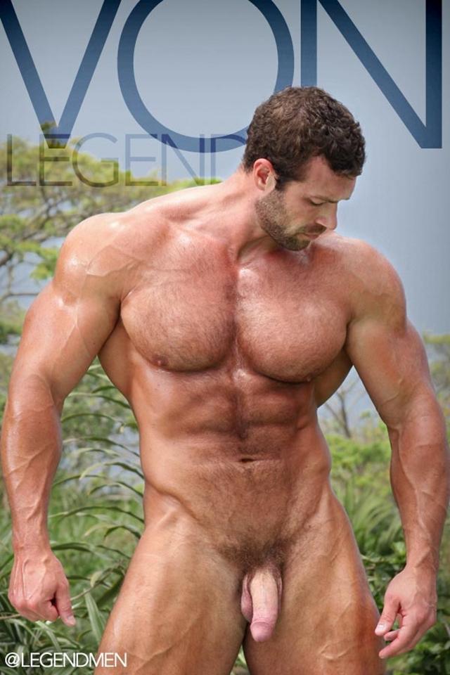 German Muscle Porn Gay Videos Pornhubcom