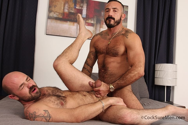 Rogue-Status-and-Alessio-Romero-Cocksure-Men-Gay-Porn-Stars-Naked-Men-Fucking-Ass-Holes-Huge-Cocks-rimming-09-pics-gallery-tube-video-photo