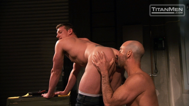 Adam-Russo-and-Kieron-Ryan-Titan-Men-gay-porn-stars-rough-older-men-anal-sex-muscle-hairy-guys-muscled-hunks-01-pics-gallery-tube-video-photo