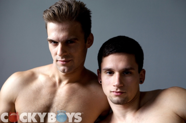 Anthony-Romero-and-Gabriel-Clark-Cockyboys-young-naked-boys-nude-twinks-gay-porn-stars-huge-dicks-raw-fuck-boy-hole-01-pics-gallery-tube-video-photo