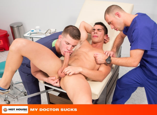 Brandon-Jones-and-Angel-Rock-Hothouse-gay-porn-stars-naked-guys-muscle-hunks-muscled-cocks-anal-sex-04-pics-gallery-tube-video-photo