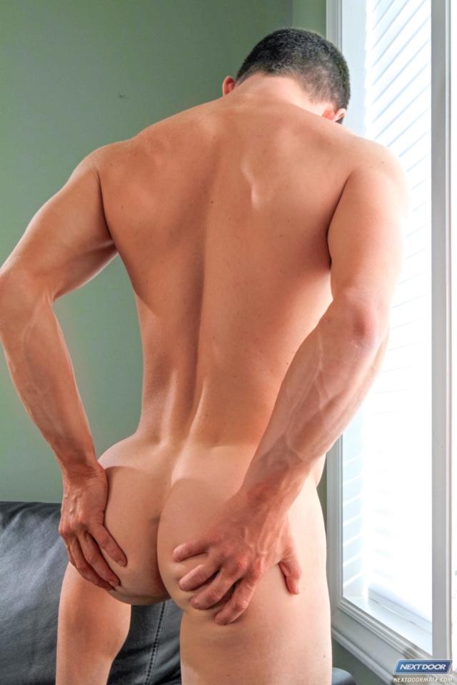 porn star tanner gay Chip