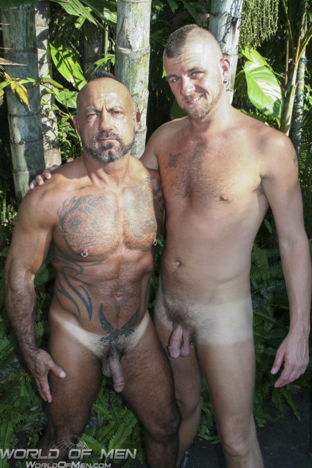 Christian-Matthews-and-Bo-Bangor-WorldofMen-rough-muscle-men-gay-porn-stars-ass-fuck-cocksuckers-butt-fucking-06-pics-gallery-tube-video-photo