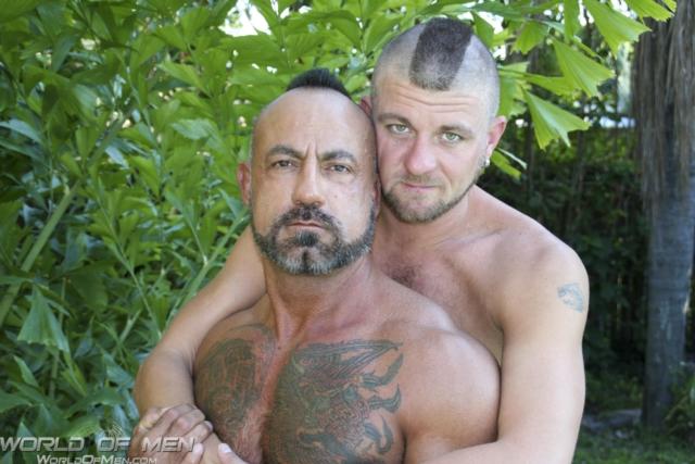 Christian-Matthews-and-Bo-Bangor-WorldofMen-rough-muscle-men-gay-porn-stars-ass-fuck-cocksuckers-butt-fucking-08-pics-gallery-tube-video-photo