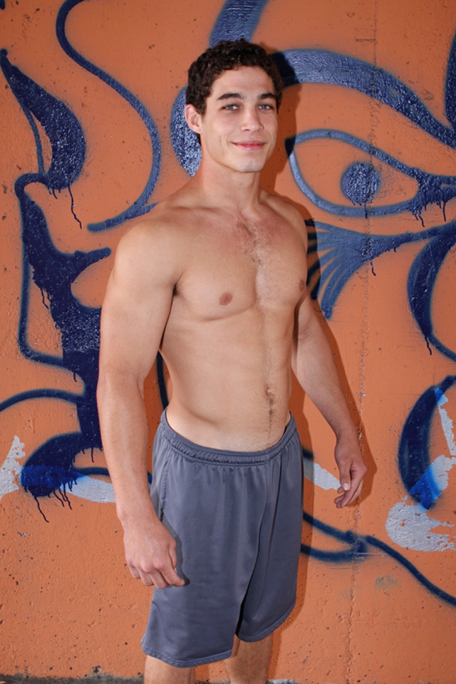 nude gay porn pics Damian SeanCody bareback gay ass fuck American boys men ripped abs muscle jocks raw butt fucking sex porn 01 pics gallery tube video photo Damian