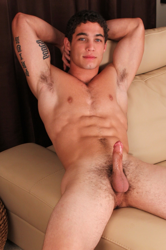 nude gay porn pics Damian SeanCody bareback gay ass fuck American boys men ripped abs muscle jocks raw butt fucking sex porn 07 pics gallery tube video photo Damian