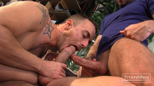 David-Anthony-and-Jessie-Colter-Titan-Men-gay-porn-stars-rough-older-men-anal-sex-muscle-hairy-guys-muscled-hunks-06-pics-gallery-tube-video-photo