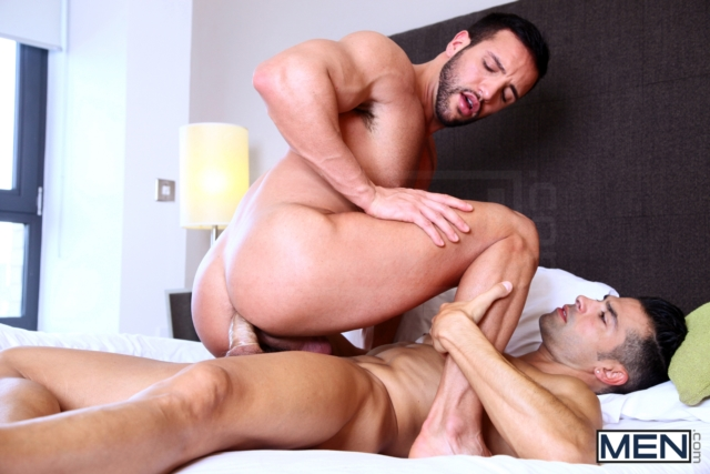 Donato Reyes and DO Men com Gay Porn Star gay hung jocks muscle hunks naked muscled guys ass fuck 06 pics gallery tube video photo Donato Reyes and D.O.