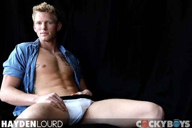 Hayden-Lourd-Cockyboys-young-naked-boys-nude-twinks-gay-porn-stars-huge-dicks-raw-fuck-boy-hole-04-pics-gallery-tube-video-photo