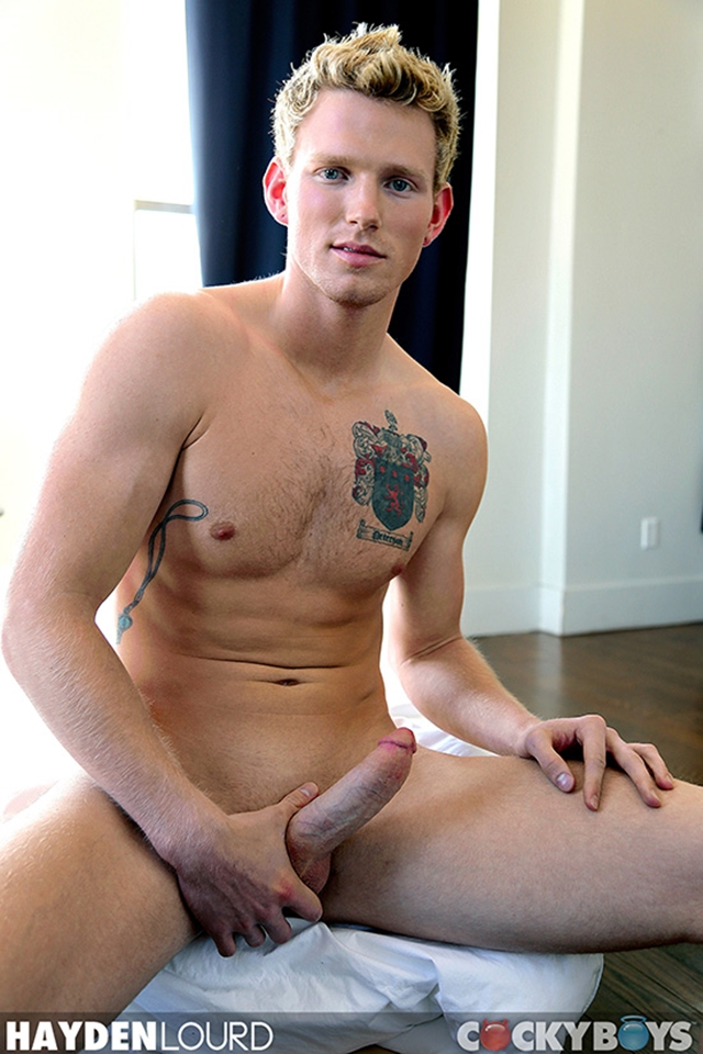 Hayden-Lourd-Cockyboys-young-naked-boys-nude-twinks-gay-porn-stars-huge-dicks-raw-fuck-boy-hole-06-pics-gallery-tube-video-photo