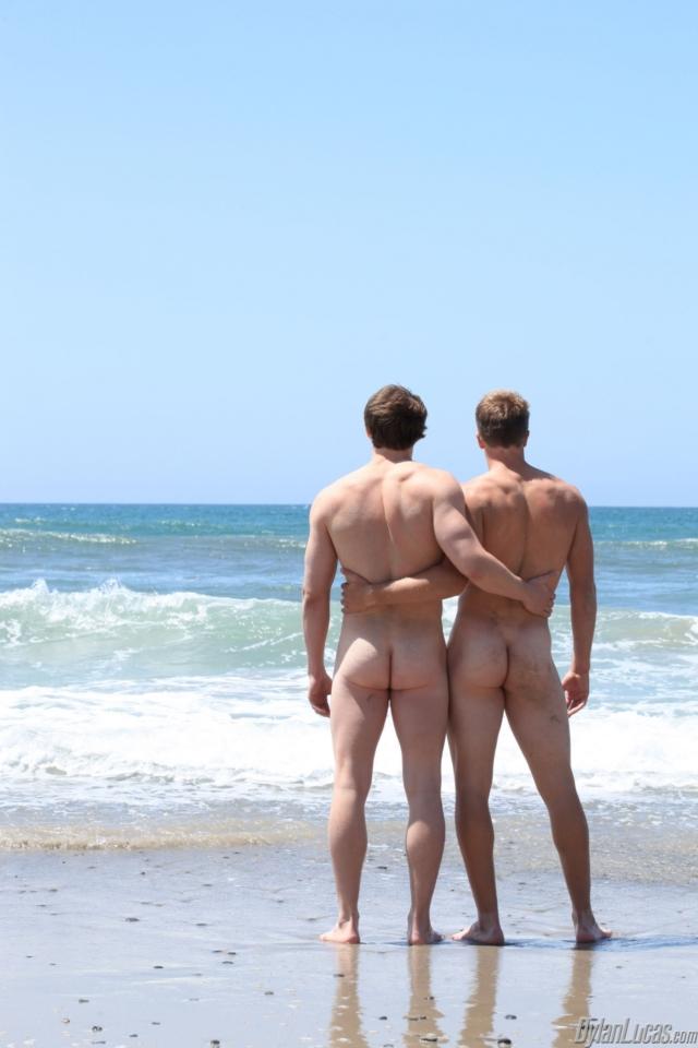 Plus size european models naked