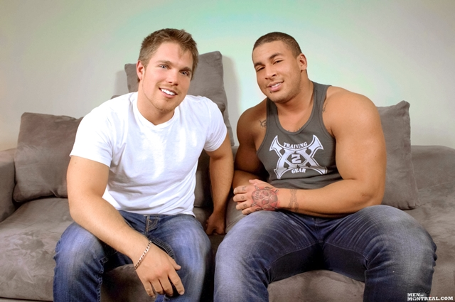 Marko-Lebeau-and-Kamal-Ali-Gay-Porn-Star-Men-of-Montreal-naked-muscle-hunks-huge-cock-muscled-bodybuilder-01-pics-gallery-tube-video-photo