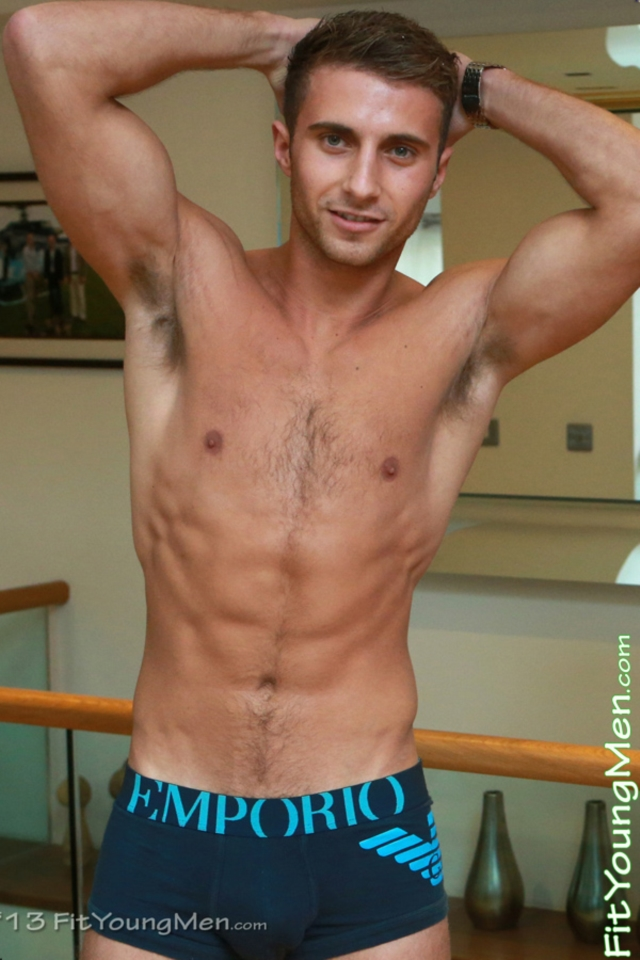 Naked-Sportsmen-lewis-swift-pics-gallery-tube-video-photo