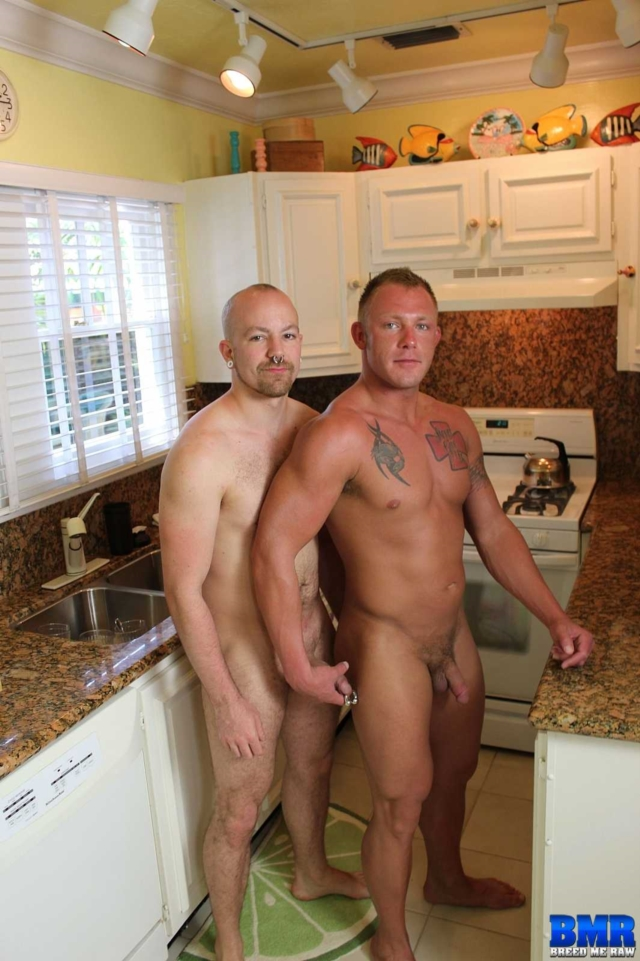 Preston Johnson and Lex Antoine Breed Me Raw bareback gay porn star ass fuck raw butt fucking condom free manhole fucking 02 pics gallery tube video photo Raw ass fucking Preston Johnson and Lex Antoine