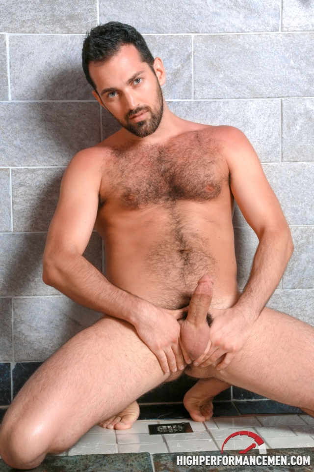 Rich Kelly  Hairy Chest Gay Porn Pictures  Videos  Men -4873