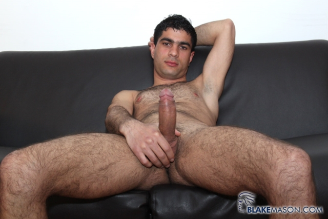 Pakistan boys uncut dick gay xxx