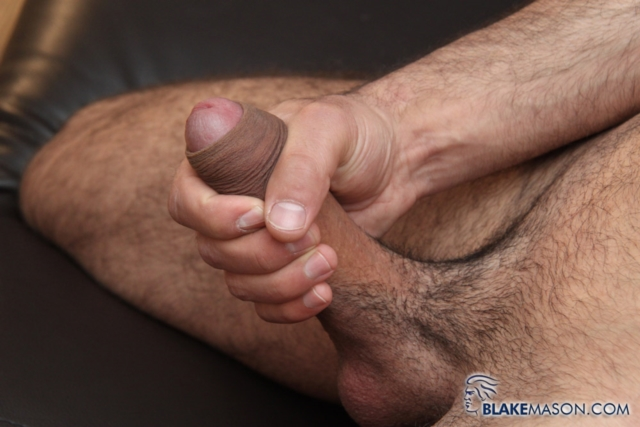 Sam-Street-Blake-Mason-gay-porn-ass-fuck-amateur-young-boys-straight-men-jerking-uncut-dicks-09-pics-gallery-tube-video-photo