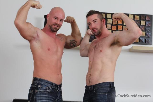 Scott-Hunter-and-Mitch-Vaughn-Cocksure-Men-Gay-Porn-Stars-Naked-Men-Fucking-Ass-Holes-Huge-Cocks-rimming-01-pics-gallery-tube-video-photo