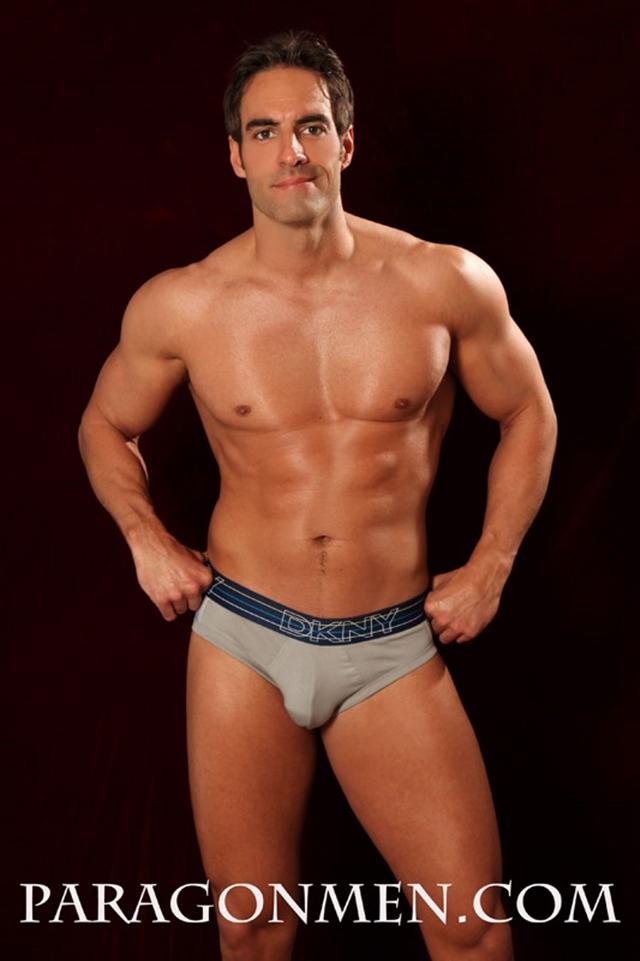 Scott-Jenkins-Paragon-Men-all-american-boy-naked-muscle-men-nude-bodybuilder-muscle-hunks-01-pics-gallery-tube-video-photo