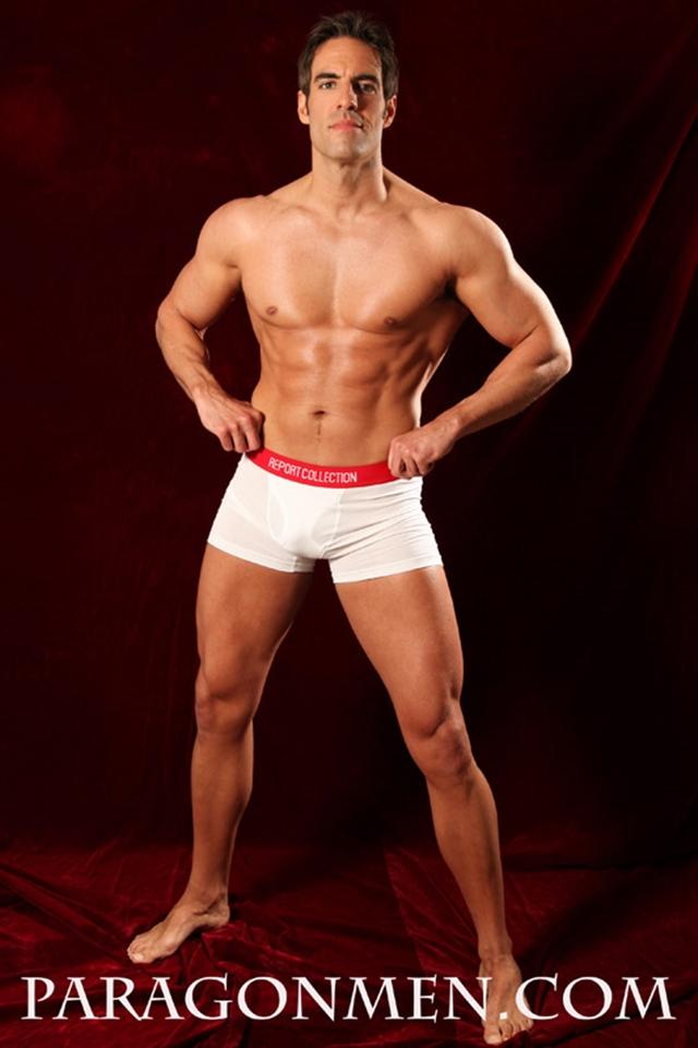 Scott-Jenkins-Paragon-Men-all-american-boy-naked-muscle-men-nude-bodybuilder-muscle-hunks-03-pics-gallery-tube-video-photo