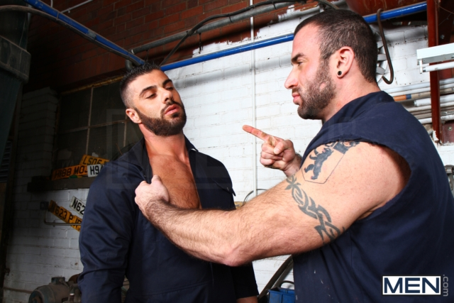 Spencer-Reed-and-Alex-Marte-Men-com-Gay-Porn-Star-gay-hung-jocks-muscle-hunks-naked-muscled-guys-ass-fuck-01-pics-gallery-tube-video-photo