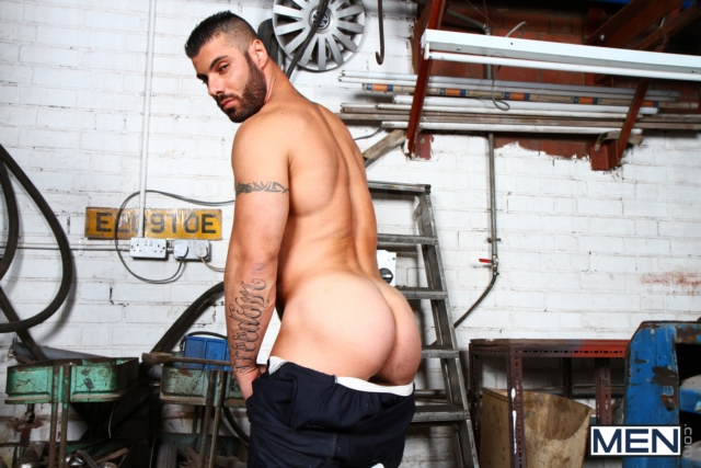 Spencer-Reed-and-Alex-Marte-Men-com-Gay-Porn-Star-gay-hung-jocks-muscle-hunks-naked-muscled-guys-ass-fuck-05-pics-gallery-tube-video-photo