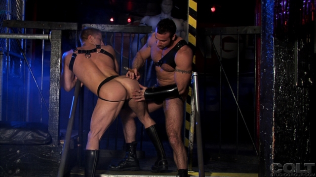 Spencer-Reed-and-Phillip-Aubrey-Colt-Studios-gay-porn-stars-hairy-muscle-men-young-jocks-huge-uncut-dicks-07-pics-gallery-tube-video-photo