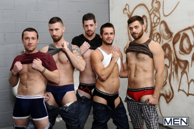 Trevor-Knight-and-Tommy-Defendi-Men-com-Gay-Porn-Star-gay-hung-jocks-muscle-hunks-naked-muscled-guys-ass-fuck-01-pics-gallery-tube-video-photo