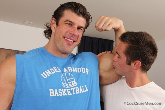 Zeb-Atlas-and-Mike-De-Marko-Cocksure-Men-Gay-Porn-Stars-naked-men-fucking-ass-hole-huge-uncut-cock-rimming-asshole-muscle-hunk-01-pics-gallery-tube-video-photo