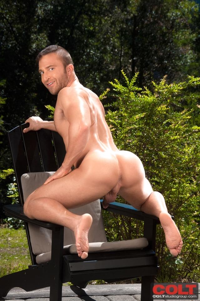 Adam-Champ-and-JR-Bronson-Colt-Studios-gay-porn-stars-hairy-muscle-men-young-jocks-huge-uncut-dicks-05-pics-gallery-tube-video-photo