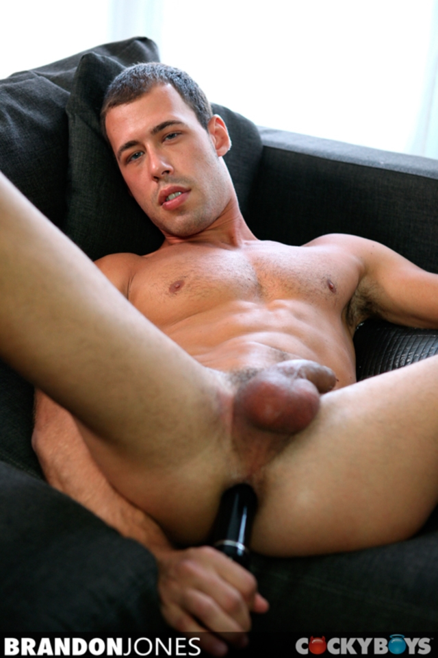 gay nude porn pictures
