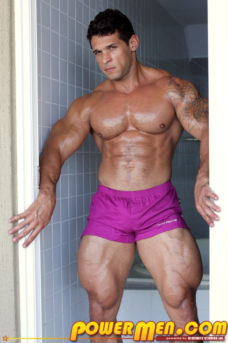 Clay-Stone-PowerMen-nude-gay-porn-muscle-men-hunks-big-uncut-cocks-tattooed-ripped-bodies-hung-03-pics-gallery-tube-video-photo